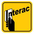 logo_interac